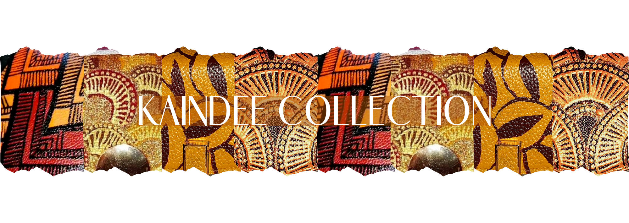 KAINDEE COLLECTION